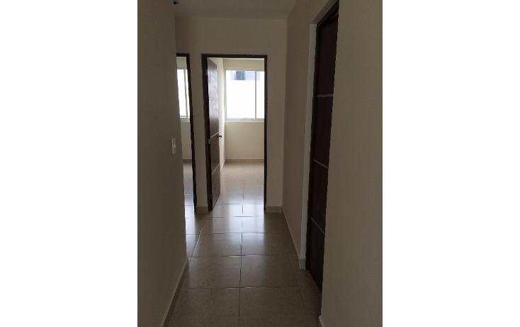 Foto de casa en venta en  , residencial el refugio, quer?taro, quer?taro, 2013182 No. 08