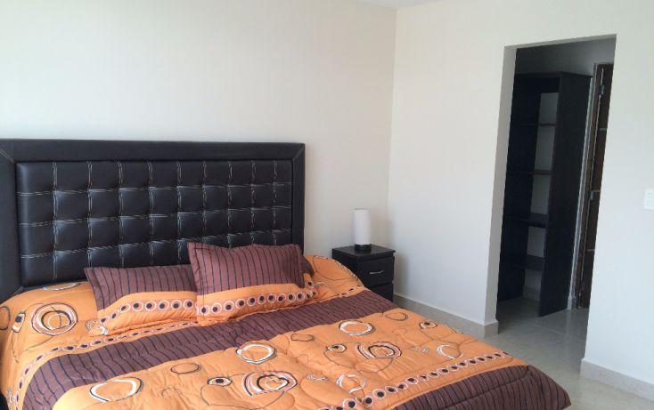 Foto de casa en venta en, residencial el refugio, querétaro, querétaro, 2013182 no 09
