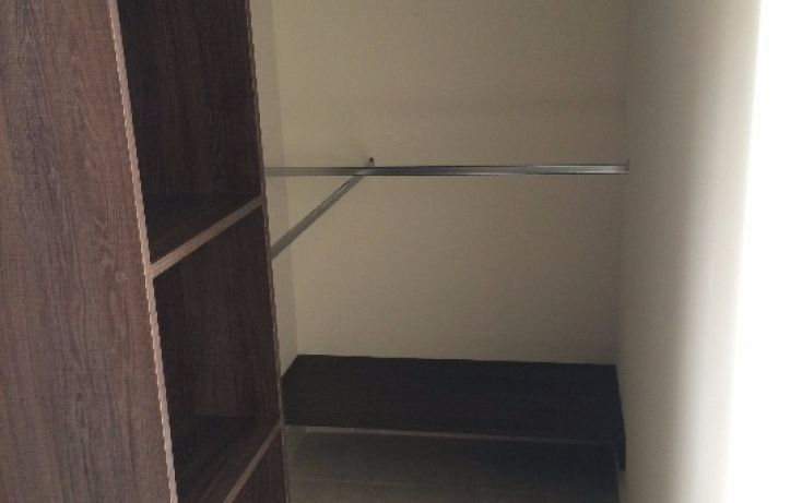 Foto de casa en venta en, residencial el refugio, querétaro, querétaro, 2013182 no 10
