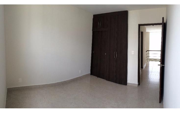 Foto de casa en venta en  , residencial el refugio, quer?taro, quer?taro, 2013182 No. 14
