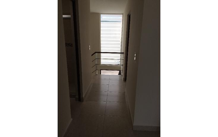 Foto de casa en venta en  , residencial el refugio, quer?taro, quer?taro, 2013182 No. 15
