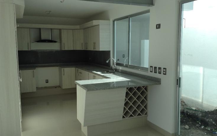 Foto de casa en venta en  , residencial el refugio, querétaro, querétaro, 2015158 No. 02