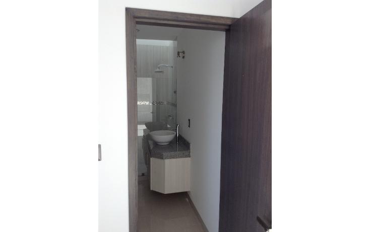 Foto de casa en venta en  , residencial el refugio, querétaro, querétaro, 2015158 No. 03