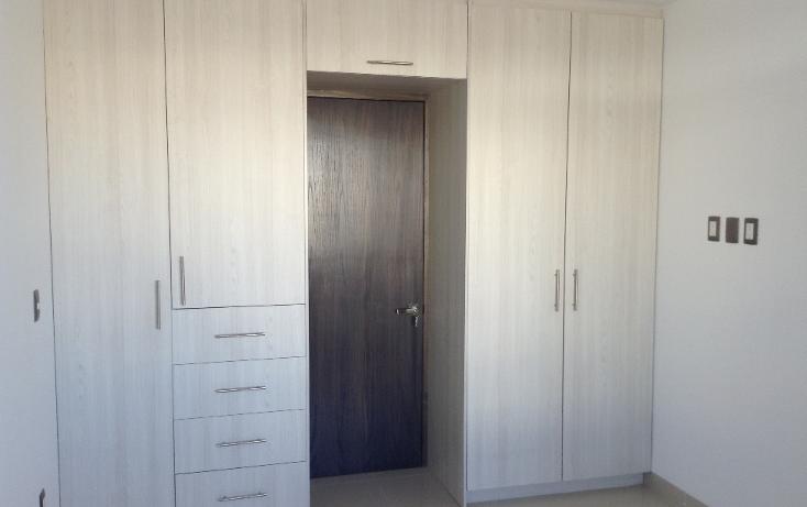 Foto de casa en venta en  , residencial el refugio, querétaro, querétaro, 2015158 No. 04