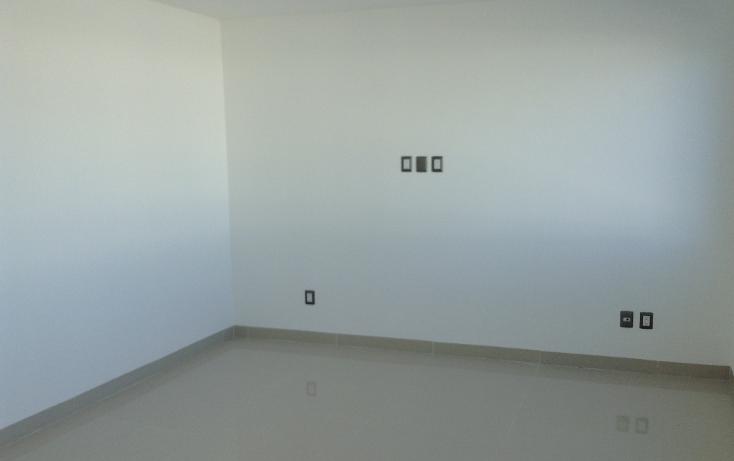 Foto de casa en venta en  , residencial el refugio, querétaro, querétaro, 2015158 No. 05