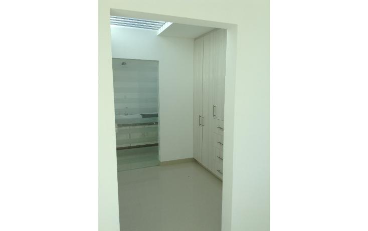 Foto de casa en venta en  , residencial el refugio, querétaro, querétaro, 2015158 No. 06