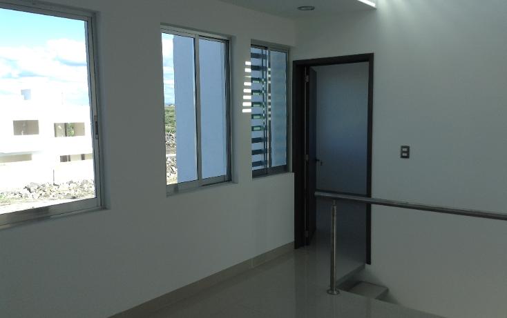 Foto de casa en venta en  , residencial el refugio, querétaro, querétaro, 2015158 No. 08