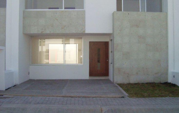 Foto de casa en venta en, residencial el refugio, querétaro, querétaro, 2017106 no 01