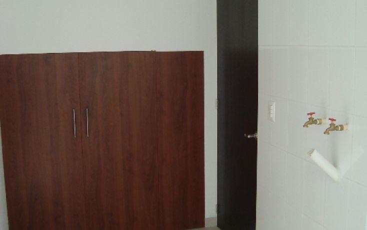 Foto de casa en venta en, residencial el refugio, querétaro, querétaro, 2017106 no 05