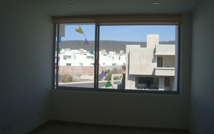 Foto de casa en venta en, residencial el refugio, querétaro, querétaro, 2017106 no 12