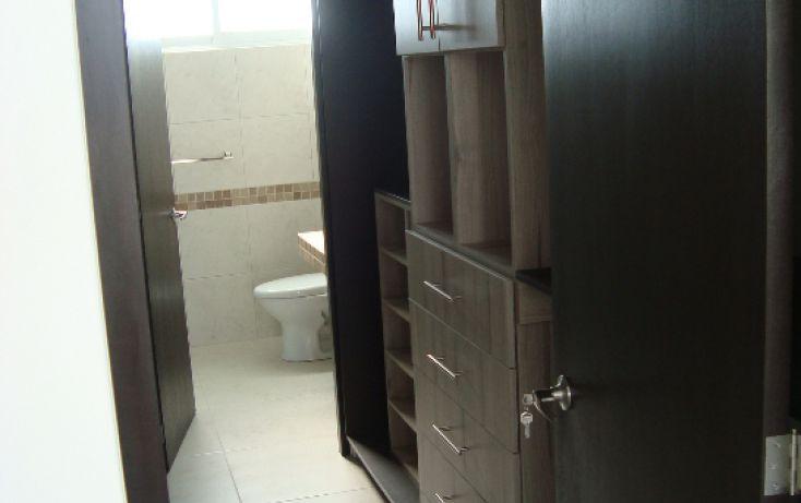 Foto de casa en venta en, residencial el refugio, querétaro, querétaro, 2017106 no 13