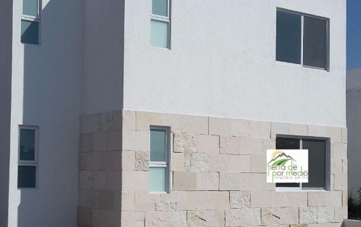 Foto de casa en venta en, residencial el refugio, querétaro, querétaro, 2017756 no 01