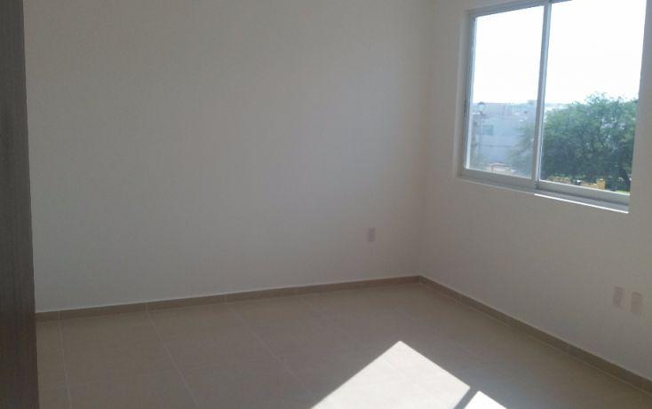 Foto de casa en venta en, residencial el refugio, querétaro, querétaro, 2017756 no 02