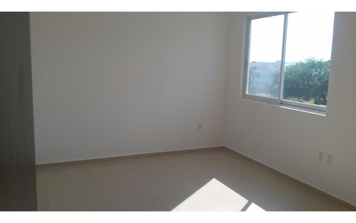 Foto de casa en venta en  , residencial el refugio, querétaro, querétaro, 2017756 No. 02