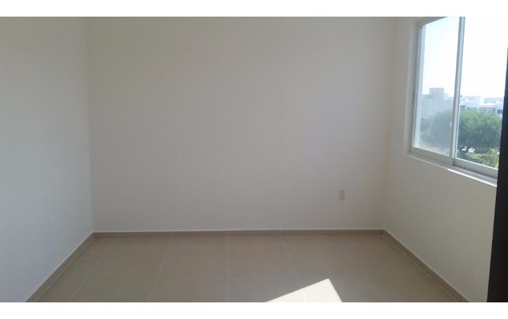 Foto de casa en venta en  , residencial el refugio, querétaro, querétaro, 2017756 No. 03