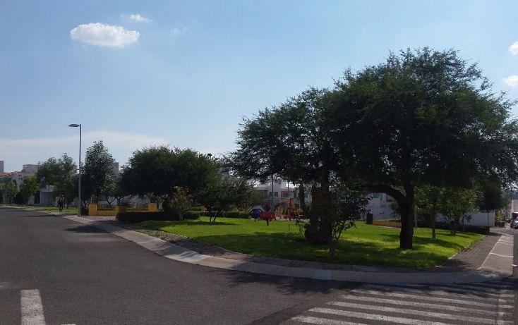 Foto de casa en venta en, residencial el refugio, querétaro, querétaro, 2017756 no 04