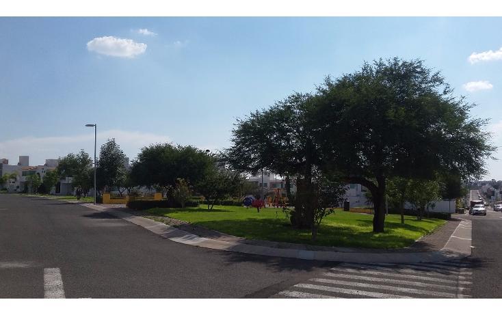 Foto de casa en venta en  , residencial el refugio, querétaro, querétaro, 2017756 No. 04