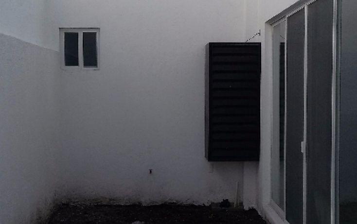 Foto de casa en venta en, residencial el refugio, querétaro, querétaro, 2017756 no 06