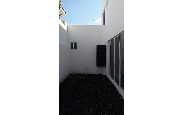 Foto de casa en venta en  , residencial el refugio, querétaro, querétaro, 2017756 No. 06
