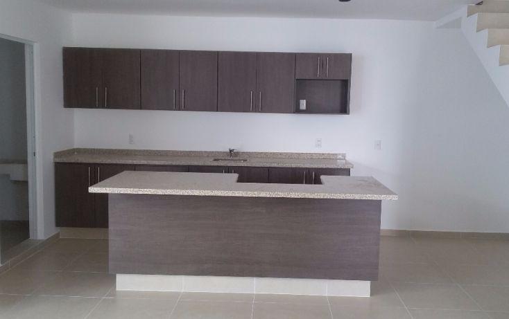 Foto de casa en venta en, residencial el refugio, querétaro, querétaro, 2017756 no 07