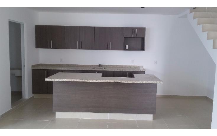 Foto de casa en venta en  , residencial el refugio, querétaro, querétaro, 2017756 No. 07