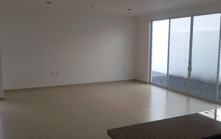 Foto de casa en venta en, residencial el refugio, querétaro, querétaro, 2017756 no 08