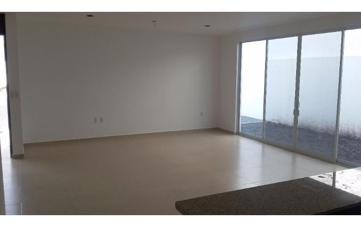 Foto de casa en venta en  , residencial el refugio, querétaro, querétaro, 2017756 No. 08