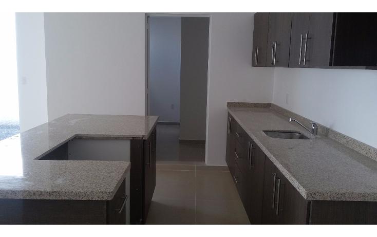 Foto de casa en venta en  , residencial el refugio, querétaro, querétaro, 2017756 No. 09