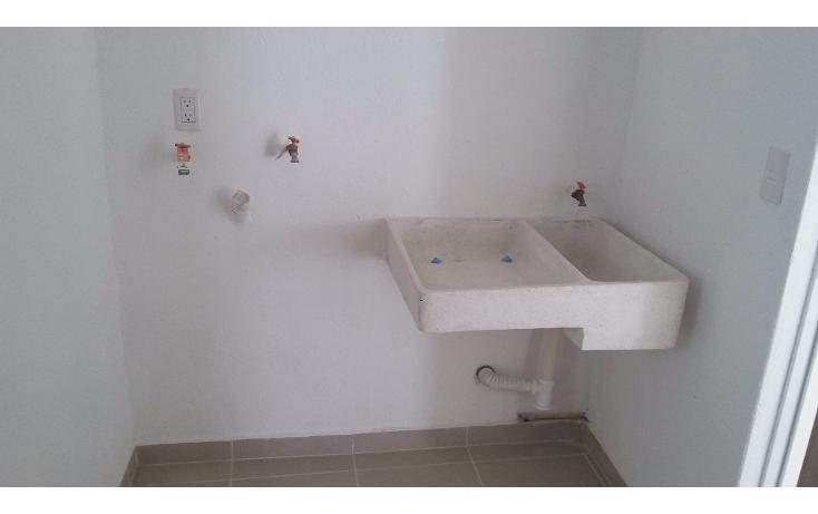 Foto de casa en venta en  , residencial el refugio, querétaro, querétaro, 2017756 No. 10