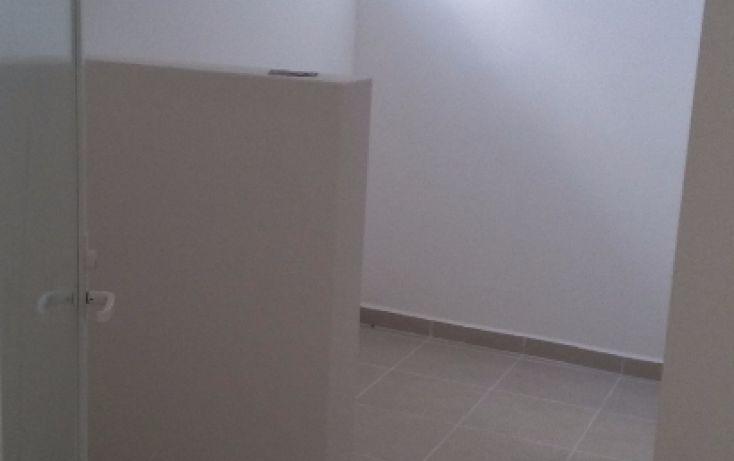 Foto de casa en venta en, residencial el refugio, querétaro, querétaro, 2017756 no 12