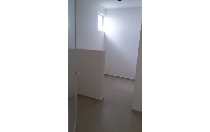 Foto de casa en venta en  , residencial el refugio, querétaro, querétaro, 2017756 No. 12