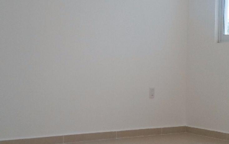Foto de casa en venta en, residencial el refugio, querétaro, querétaro, 2017756 no 15