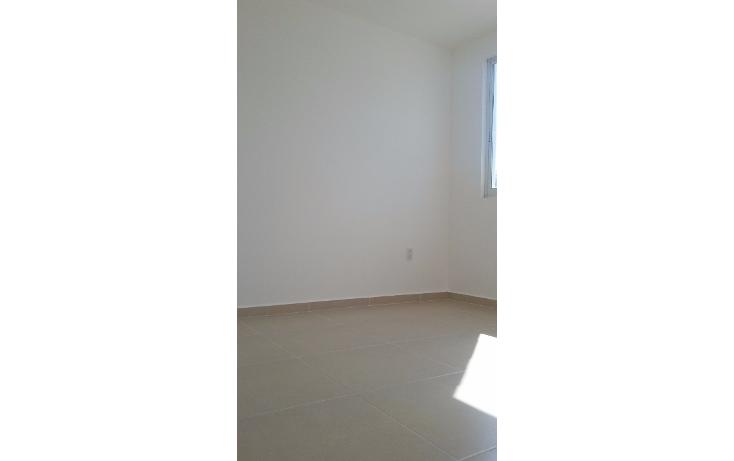 Foto de casa en venta en  , residencial el refugio, querétaro, querétaro, 2017756 No. 15