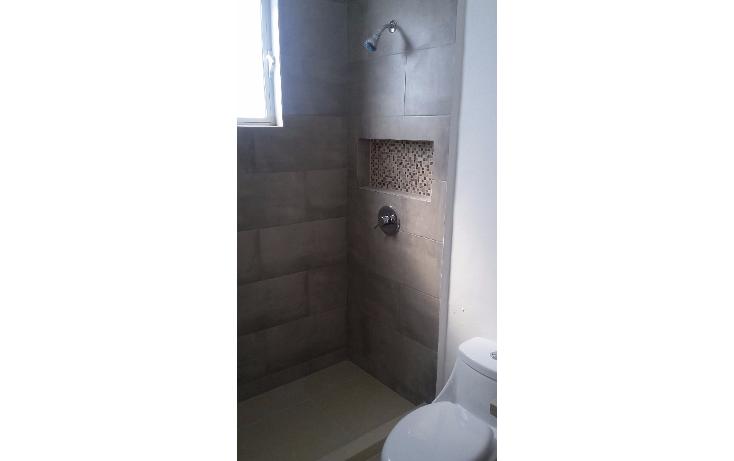 Foto de casa en venta en  , residencial el refugio, querétaro, querétaro, 2017756 No. 17