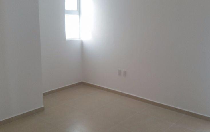 Foto de casa en venta en, residencial el refugio, querétaro, querétaro, 2017756 no 18