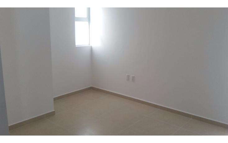 Foto de casa en venta en  , residencial el refugio, querétaro, querétaro, 2017756 No. 18