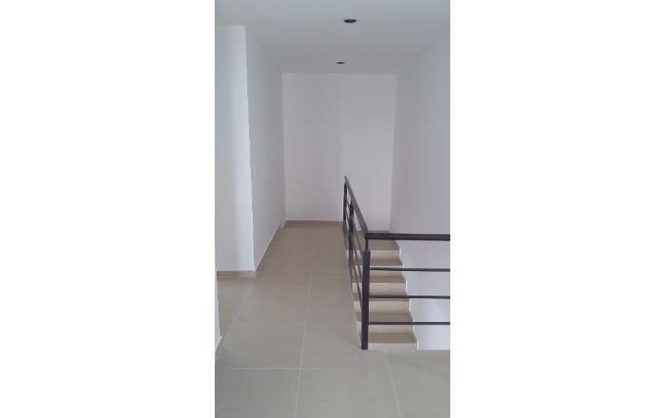 Foto de casa en venta en  , residencial el refugio, querétaro, querétaro, 2017756 No. 20
