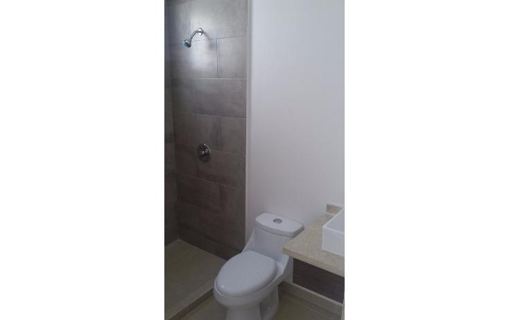 Foto de casa en venta en  , residencial el refugio, querétaro, querétaro, 2017756 No. 22