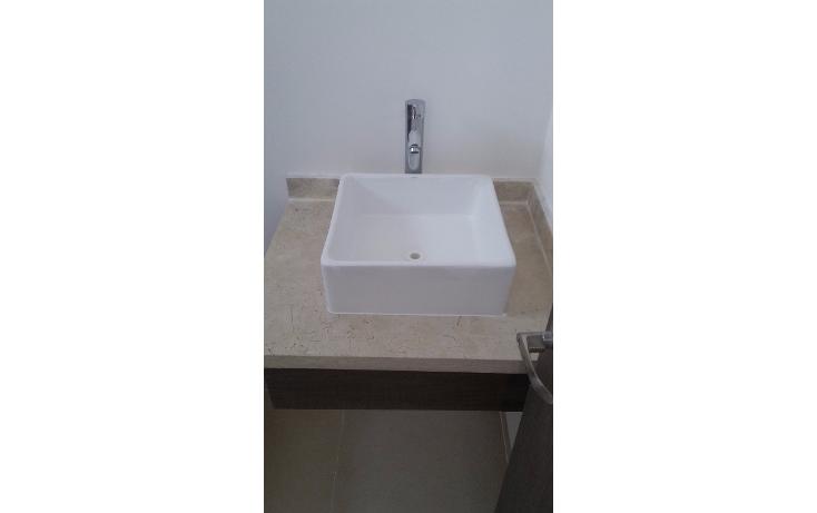 Foto de casa en venta en  , residencial el refugio, querétaro, querétaro, 2017756 No. 23