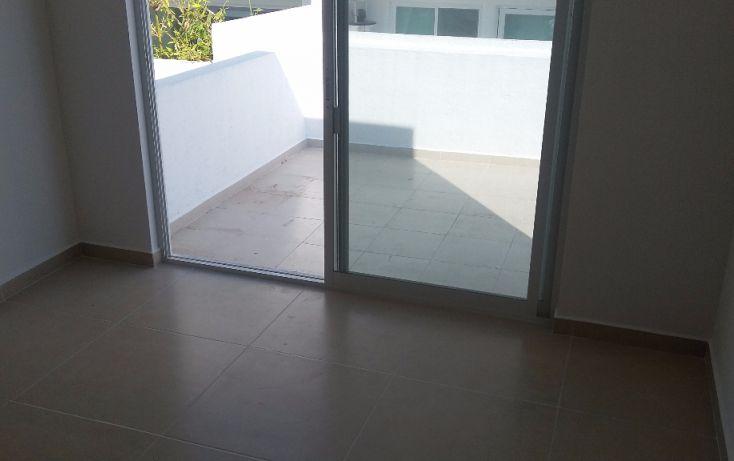 Foto de casa en venta en, residencial el refugio, querétaro, querétaro, 2017756 no 24