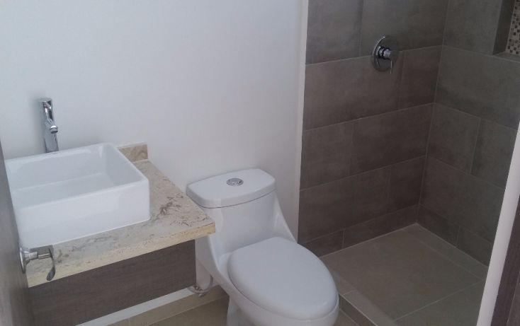 Foto de casa en venta en, residencial el refugio, querétaro, querétaro, 2017756 no 25