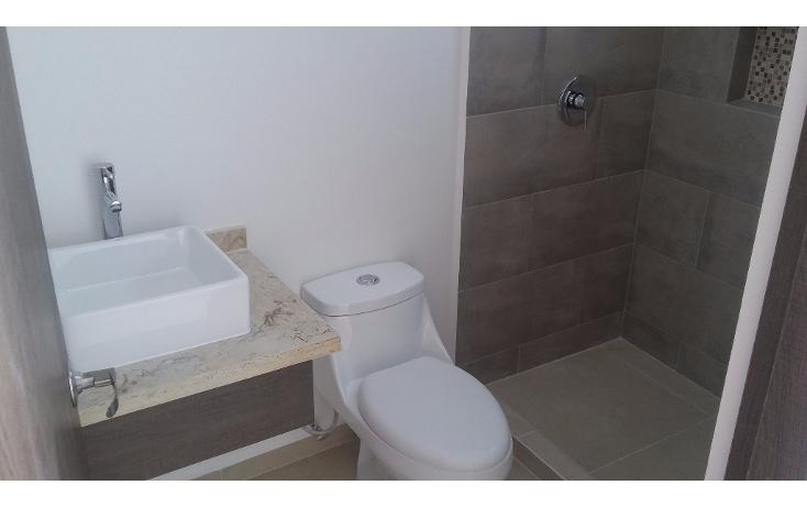 Foto de casa en venta en  , residencial el refugio, querétaro, querétaro, 2017756 No. 25
