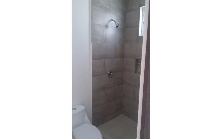 Foto de casa en venta en  , residencial el refugio, querétaro, querétaro, 2017756 No. 26