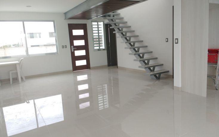 Foto de casa en venta en, residencial el refugio, querétaro, querétaro, 2020737 no 02