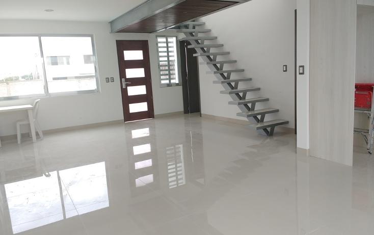 Foto de casa en venta en  , residencial el refugio, quer?taro, quer?taro, 2020737 No. 02