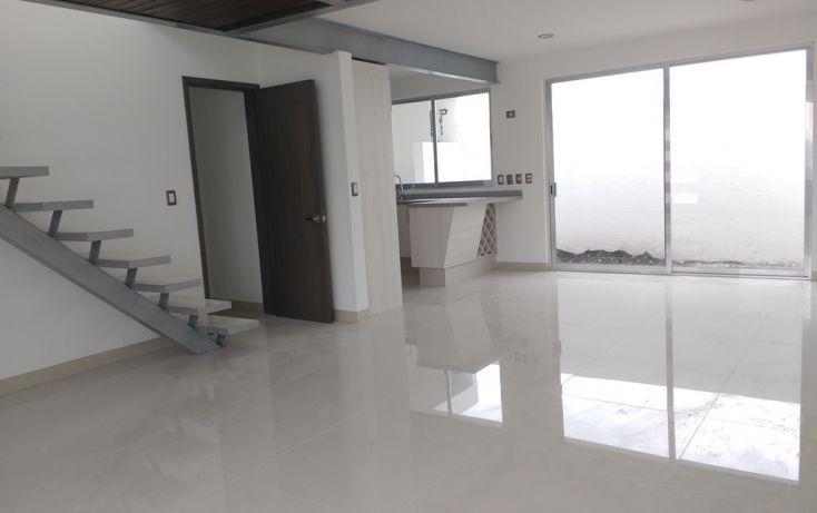 Foto de casa en venta en, residencial el refugio, querétaro, querétaro, 2020737 no 03