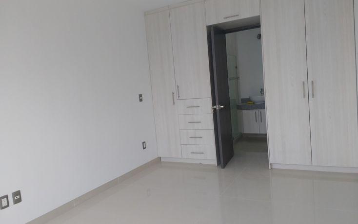 Foto de casa en venta en, residencial el refugio, querétaro, querétaro, 2020737 no 04