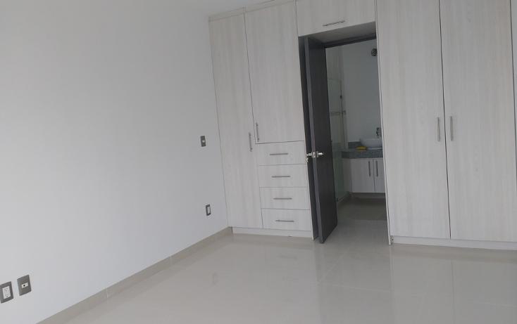 Foto de casa en venta en  , residencial el refugio, quer?taro, quer?taro, 2020737 No. 04