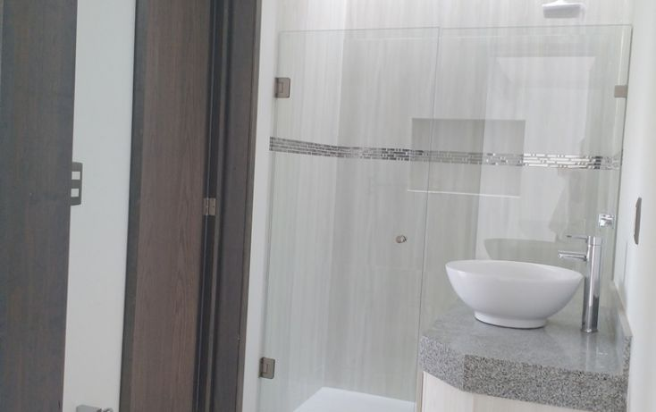 Foto de casa en venta en, residencial el refugio, querétaro, querétaro, 2020737 no 05
