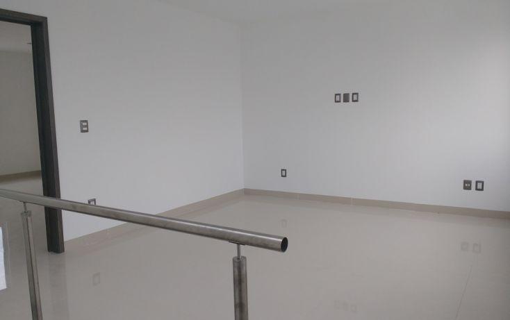 Foto de casa en venta en, residencial el refugio, querétaro, querétaro, 2020737 no 06